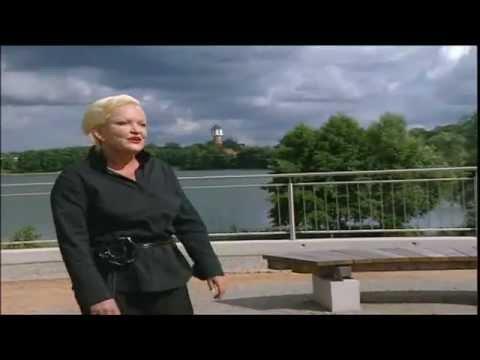 Angelika Milster - Die Rose 2005