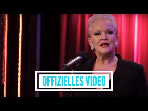 Angelika Milster - Du hast mir Glück gebracht (offizielles Video)
